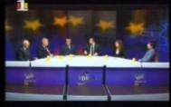 Niveli i korrupsionit n� Kosov�