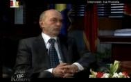 Intervist� me Isa Mustaf�n, kryetar i LDK-s�