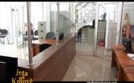 Zyra Administrative n� Mitrovic�