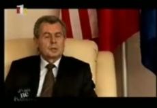 Privatizimi n� Mitrovic�