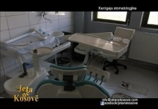 Karrigeja stomatologjike