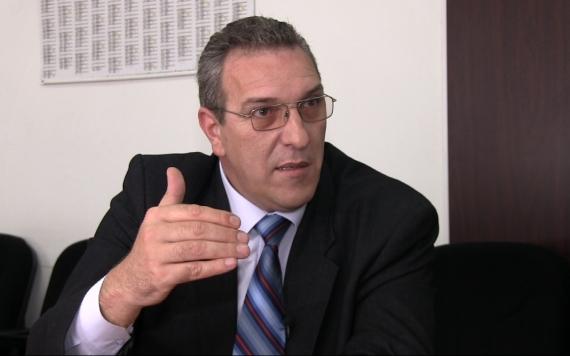 Drejtësia në Kosovë diskuton për kushtet e punës në Policinë e Kosovës